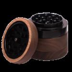 marley natural grinder